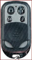 DaVinci, pHI - 300 инструкция - автосигнализация